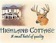 highland cottage isle of mull
